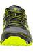 Mizuno Wave Hayate 3 - Zapatillas para correr Hombre - amarillo/gris